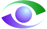lvsn-logo