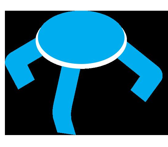 robo-lab-logo-2